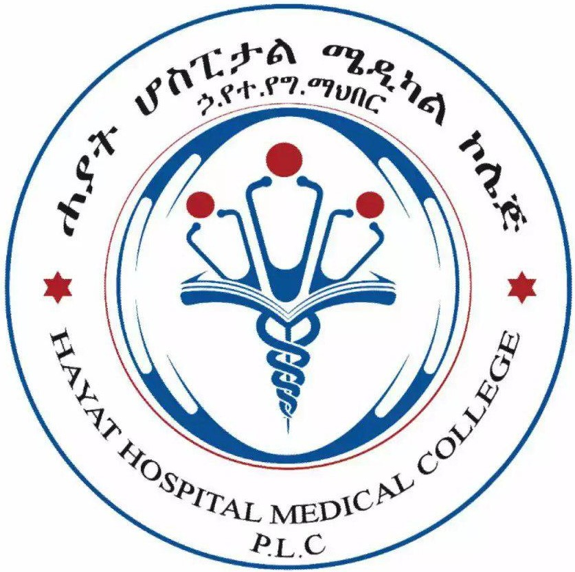 Hayat Hospital and Medical College